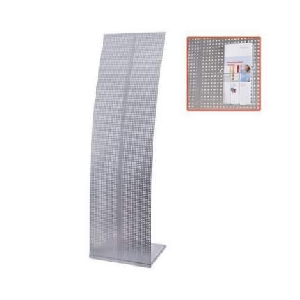 Тетрадь 96 л. BRAUBERG, офсет, 60 г/м2, клетка гребень обложка картон+лак контракт 4 вида