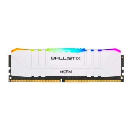 Оперативная память Crucial BL8G32C16U4WL