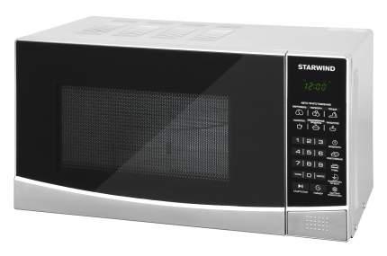 Микроволновая печь STARWIND SMW3120 Silver