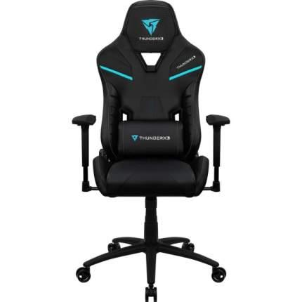 Игровое кресло ThunderX3 TC5 Jet Bl