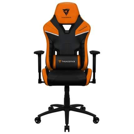 Игровое кресло ThunderX3 TC5 Tiger Or