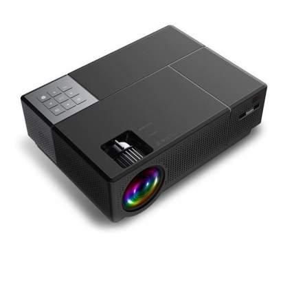 Видеопроектор Everycom M9 Black