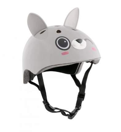 HUDORA Шлем защитный Klopfer р. 51-53 (84166)