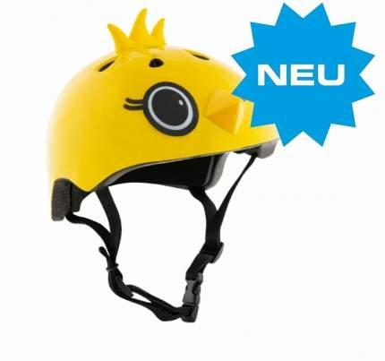 HUDORA Шлем защитный Kiki р. 51-53 (84165)