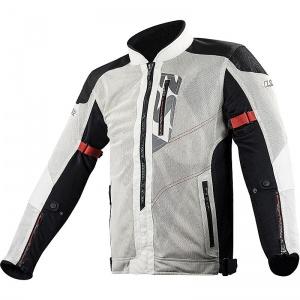 Мотокуртка LS2 ALBA MAN JACKET/MJ101LS2-E/S
