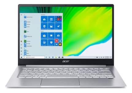 Ультрабук Acer Swift 3 SF314-42-R35Q (NX.HSEER.00J)