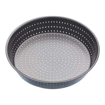 Форма для выпечки глубокая Kitchen Craft Masterclass, 23см, KCMCCB15