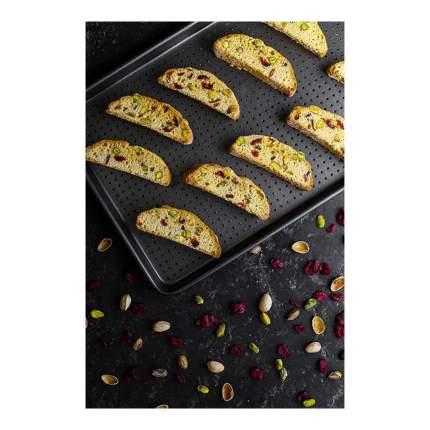 Форма для выпечки печенья Kitchen Craft Masterclass, KCMCCB3