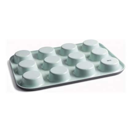 Форма для маффинов на 12 ячеек Jamie Oliver, JB1060