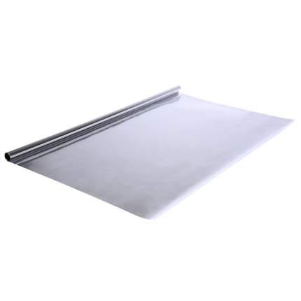 Алюминиевая фольга 50 мкм 1,2х10м, для термоизоляции (Банные штучки)