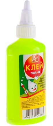 Клей ПВА-М, 85 грамм