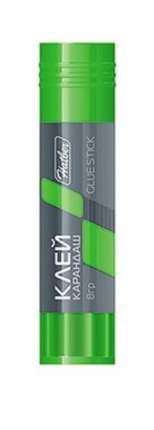 Клей-карандаш, 8 грамм