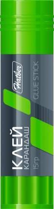 Клей-карандаш, 15 грамм