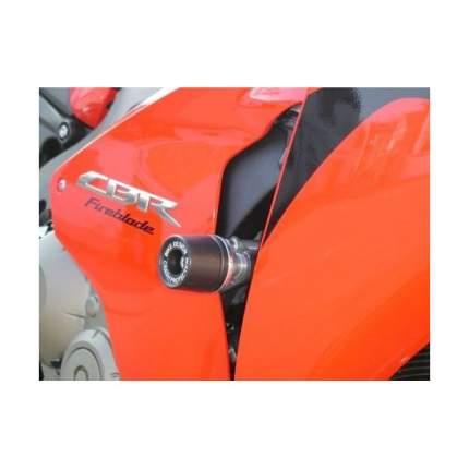 Слайдеры BikeDesign CPHO-023-B для мотоциклов HONDA CBR 1000RR '08-11