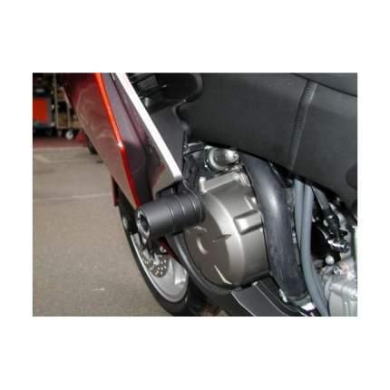 Слайдеры BikeDesign CPHO-027-B для мотоциклов HONDA VFR 1200F '10-15