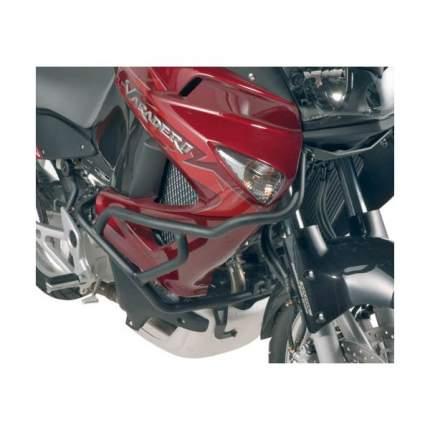 Дуги безопастности Kappa для HON XL1000V
