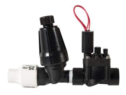 Набор для капельного полива Hunter PCZ-101-25
