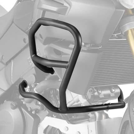 Дуги безопастности Kappa KN3105 для мотоциклов SUZUKI DL 1000 V-Strom