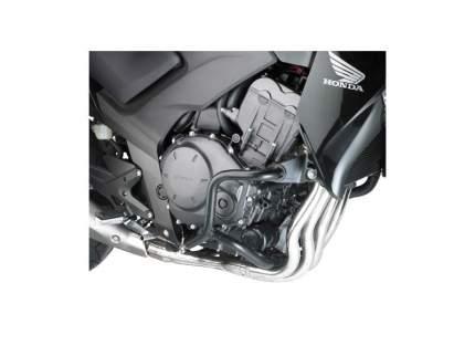 Дуги безопастности Kappa KN460 для мотоциклов HONDA CBF1000