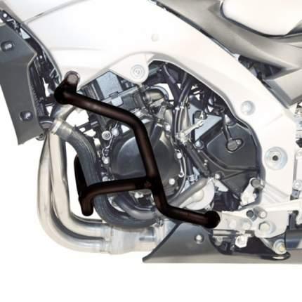Дуги безопастности Kappa KN535 для мотоциклов SUZUKI GSR 600
