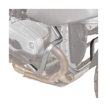 Дуги безопастности Kappa KN689 для мотоциклов BMW R1200GS