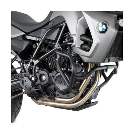 Дуги безопастности Kappa KN690 для мотоциклов BMW F650/700/800GS