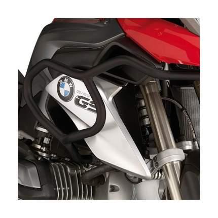 Дуги безопастности Kappa KNH5114 для мотоциклов BMW R1200GS