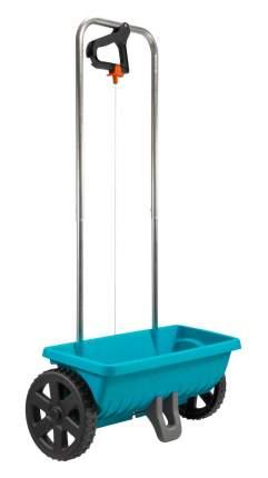 Разбрасыватель-сеялка Gardena 00432-30 L