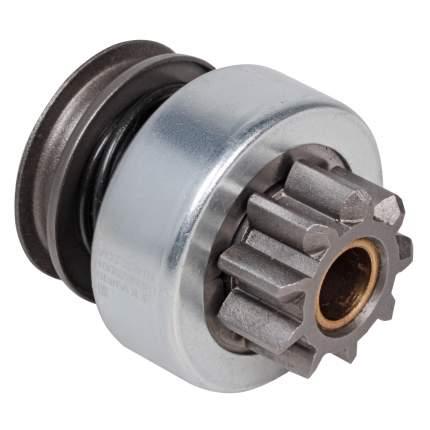 Бендикс стартера  Mb 207-410 Om601-602/ W124/W201 2.0d/2.5d/3.0d <95 Bosch 1 006 209 523