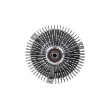 Муфта Вентилятора Ava MSC409