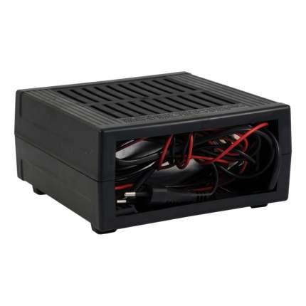 Зарядное устройство для АКБ ORION 16B 2045
