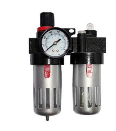 Регуляторы давления воздуха QUATTRO ELEMENTI 771-053