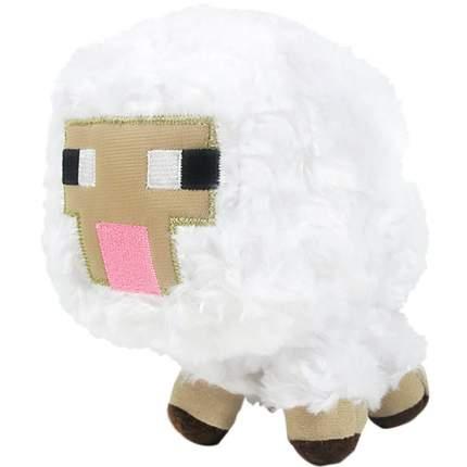 Плюшевая Овечка из Майнкрафт, 15 см Lele