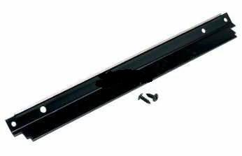 Нож для газонокосилки ASM 32 BOSCH F 016 800 007