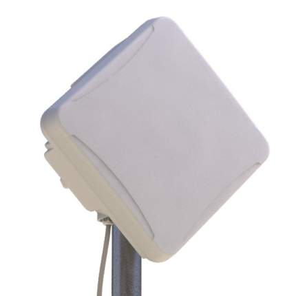 Антенна с гермобоксом для 3G/4G модема - PETRA BB MIMO 2x2 UniBox-2