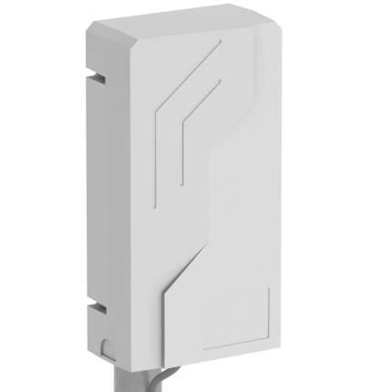 Усилитель интернет сигнала Антэкс PETRA-12 MIMO 2x2 BOX