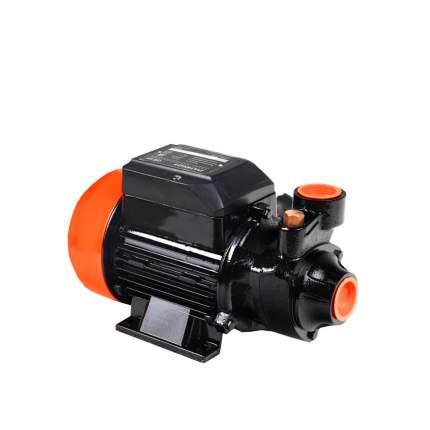 Насос поверхностный PATRIOT QB-60  370 Вт, 1500л/час
