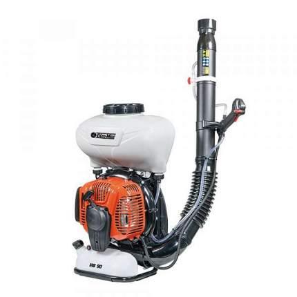 Бензиновая воздуходувка Oleo-Mac 5606-9001E1 MB 90 5 л.с.