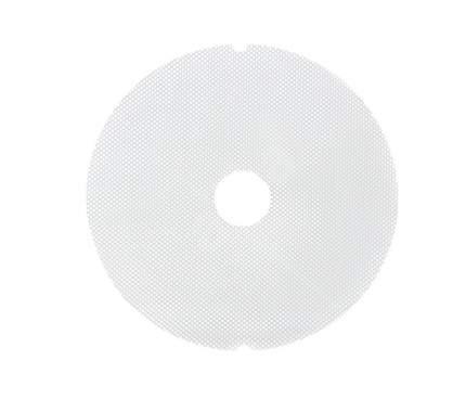 Сетчатый лист к Ultra FD1000 DIGITAL 5шт.