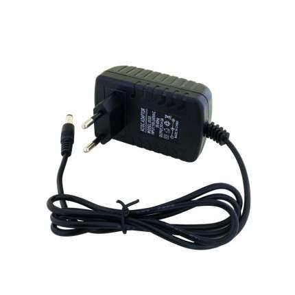 Блок питания (сетевой адаптер) универсальный 5В 3А (5V/3A), штекер 5.5 х 2.5