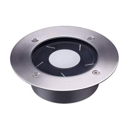 Светильник уличный Novotech SOLAR, 358023, 0.3W, IP67