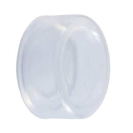 SE XB5 Колпачок защитный прозрачный для круглых кнопок