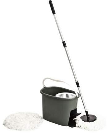 Товары для уборки дома