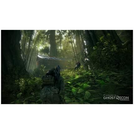 Игра TC GhostRecon Wildlands для PlayStation 4
