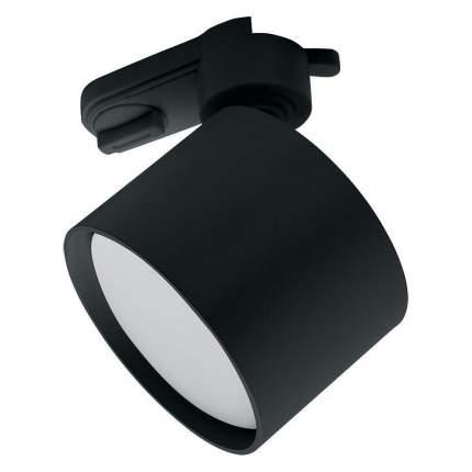 Трековый светильник Feron AL159 41367