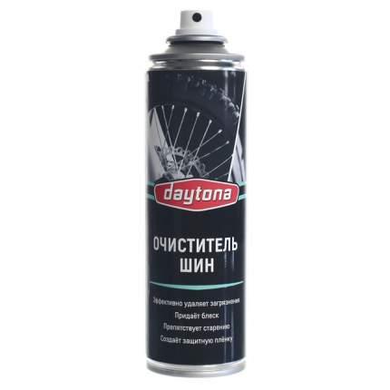 Очиститель Daytona 2010127 335 мл