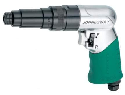 Дрель пневматическая Jonnesway JAB-1017