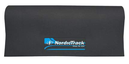 Коврик для тренажера NordicTrack 0.6х90х130 см ASA081N-130