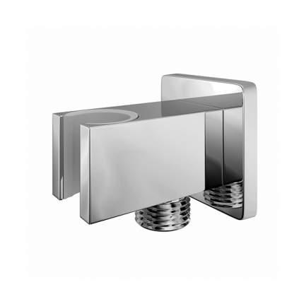 Подключение для шланга WasserKRAFT A086