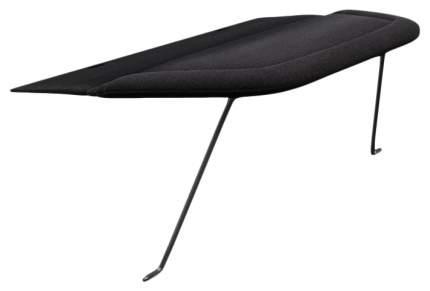 Подножка Joolz для колясок Aer Black